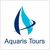 Aquaris Tours